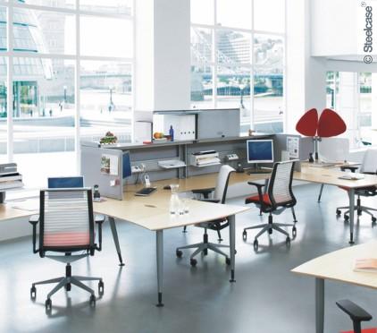 mobilare birou