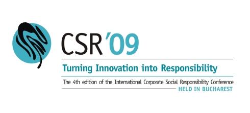 csr09_logo